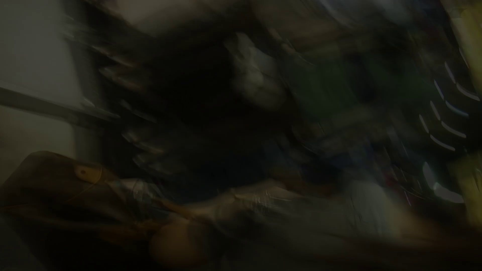 ギャルのツルピカ潜入盗撮!Vol.15 色っぽいOL達   ギャル  62pic 22