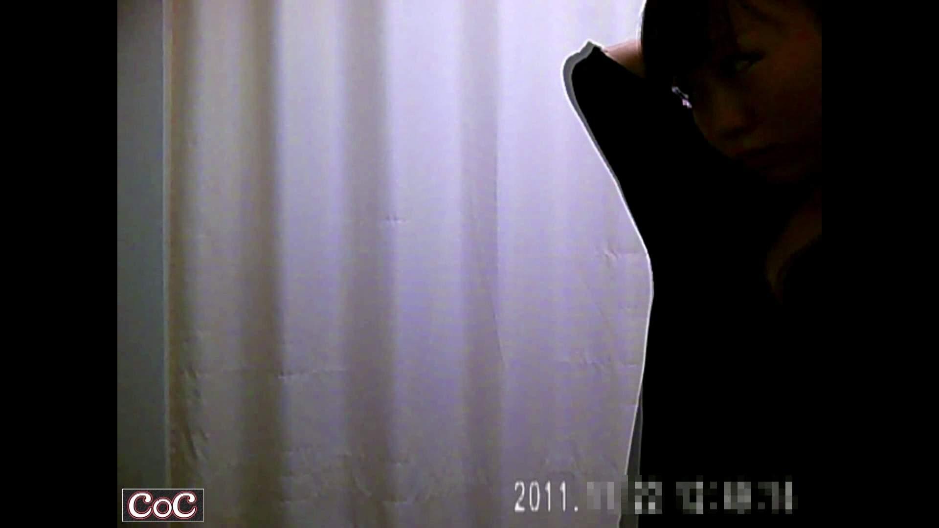元医者による反抗 更衣室地獄絵巻 vol.194 色っぽいOL達 | 0  51pic 25