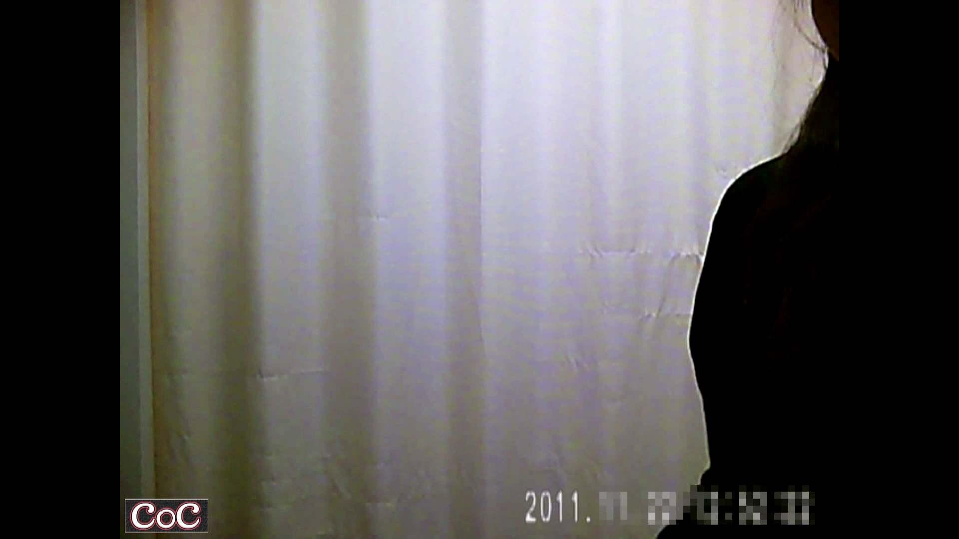 元医者による反抗 更衣室地獄絵巻 vol.194 色っぽいOL達  51pic 38