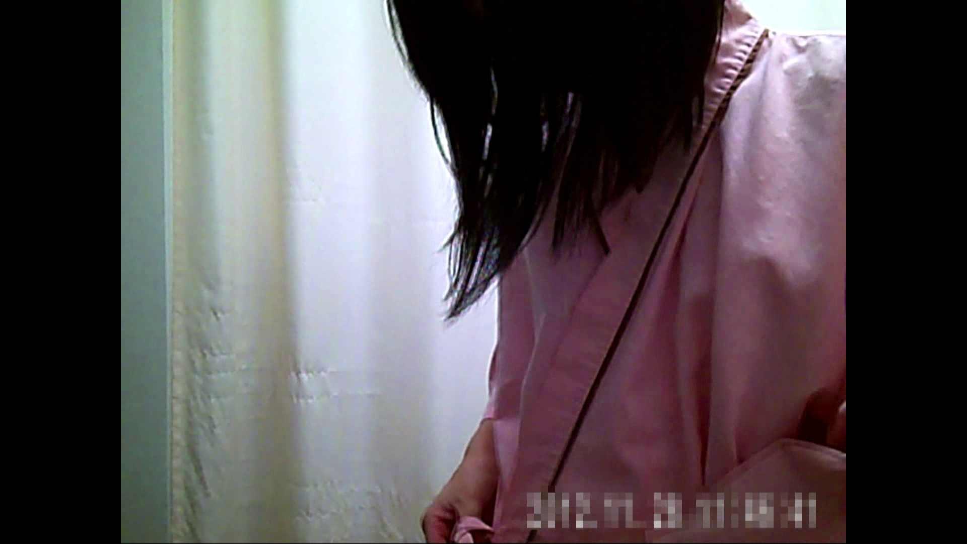 元医者による反抗 更衣室地獄絵巻 vol.135 色っぽいOL達  77pic 36