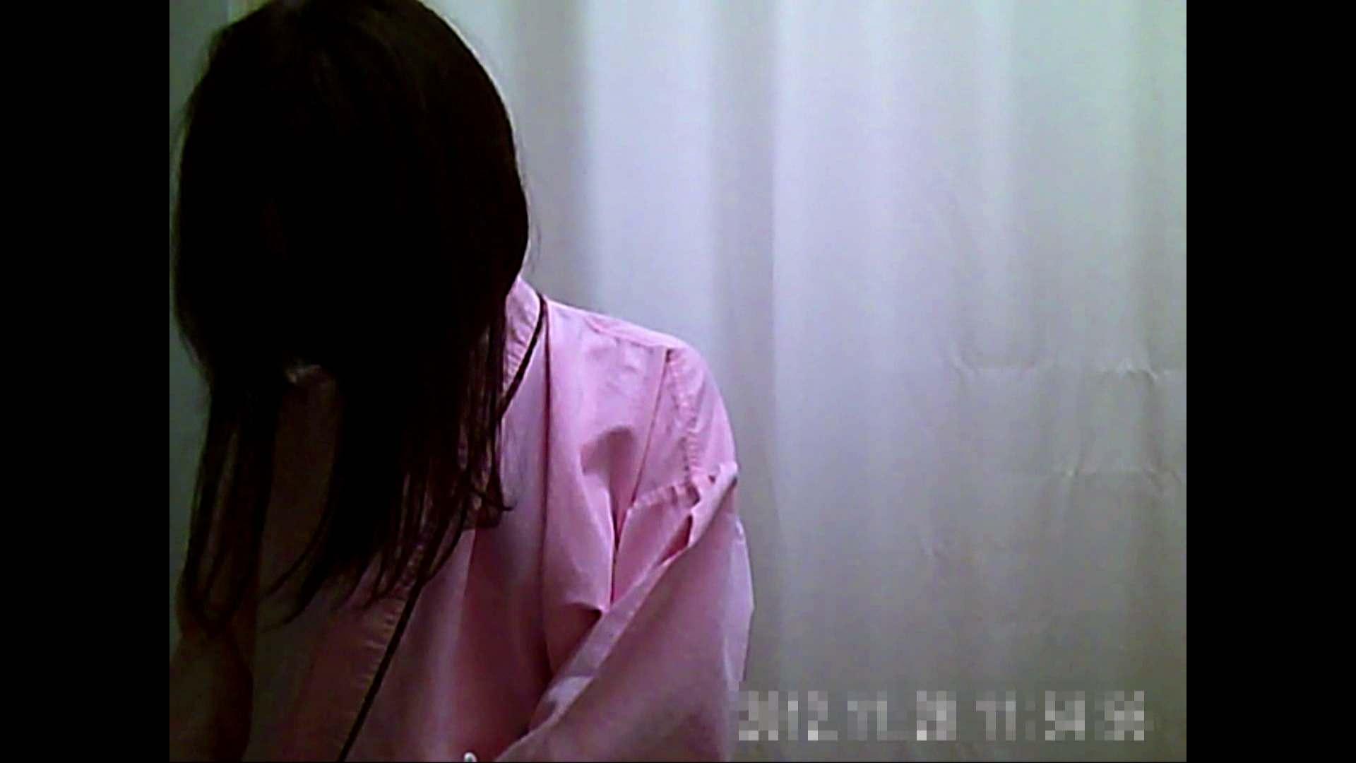 元医者による反抗 更衣室地獄絵巻 vol.135 色っぽいOL達  77pic 54