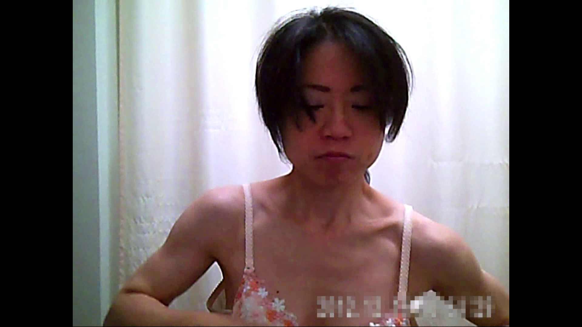 元医者による反抗 更衣室地獄絵巻 vol.117 色っぽいOL達 | 0  63pic 3