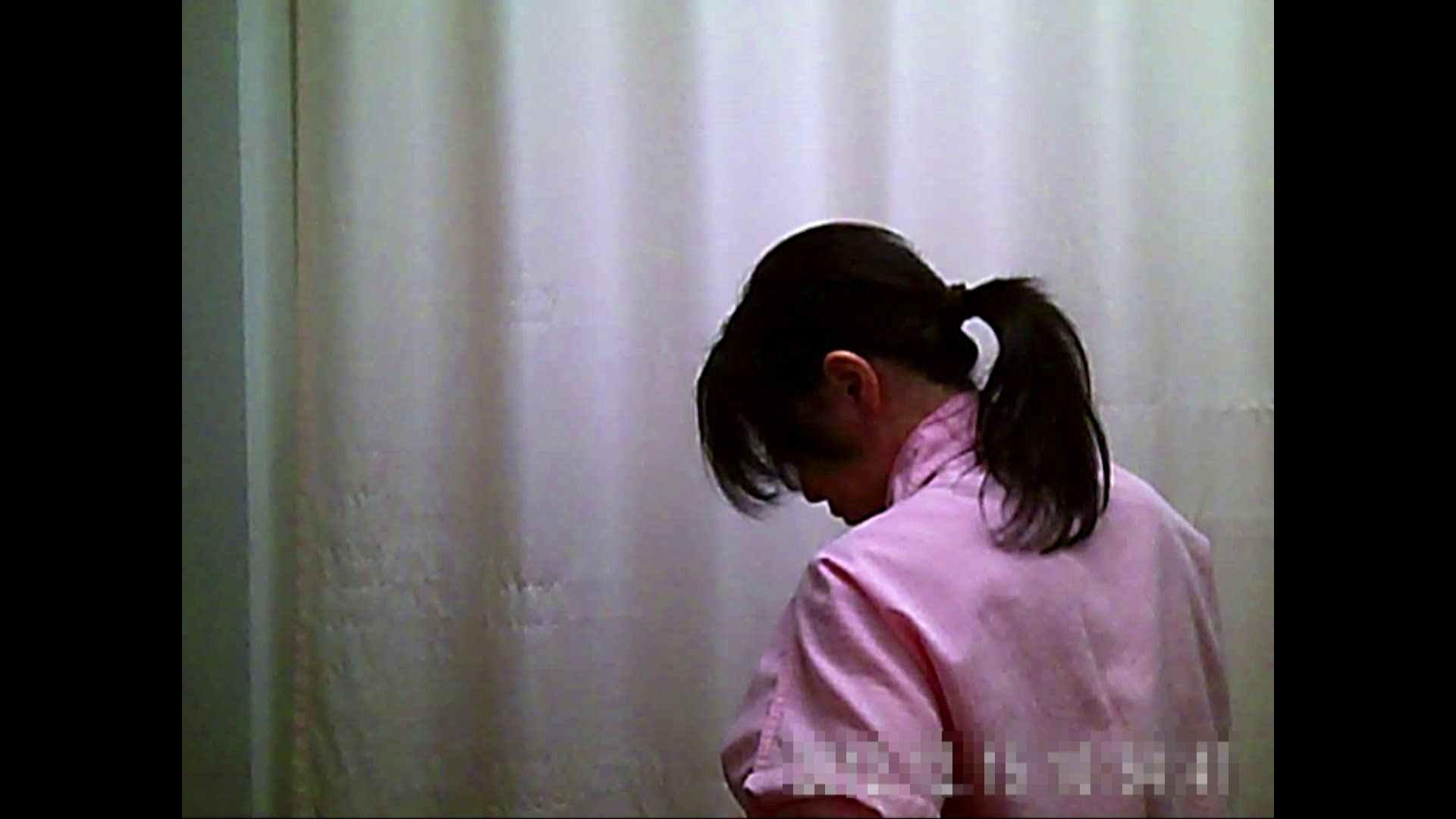 元医者による反抗 更衣室地獄絵巻 vol.117 色っぽいOL達 | 0  63pic 5