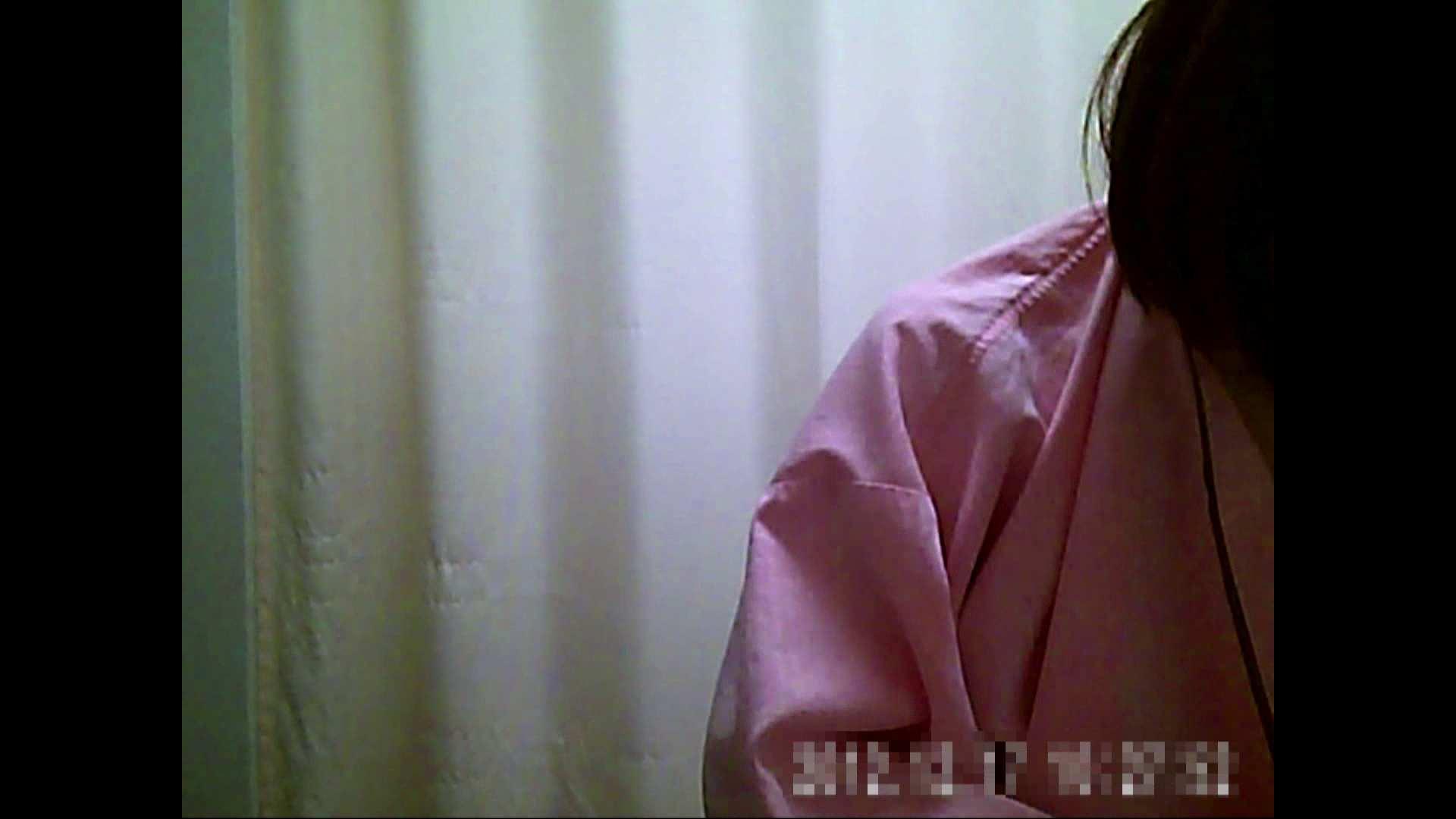 元医者による反抗 更衣室地獄絵巻 vol.117 色っぽいOL達 | 0  63pic 7