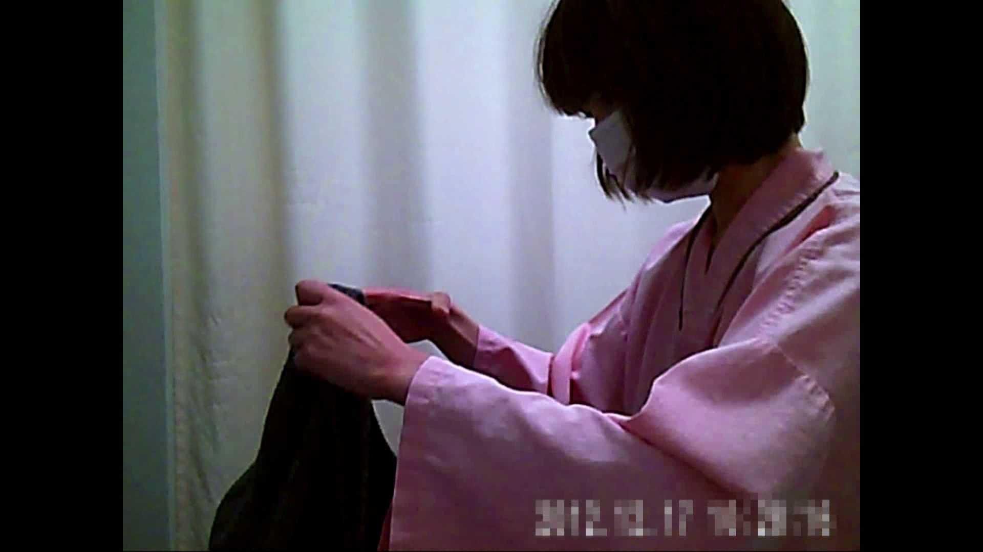 元医者による反抗 更衣室地獄絵巻 vol.117 色っぽいOL達  63pic 10