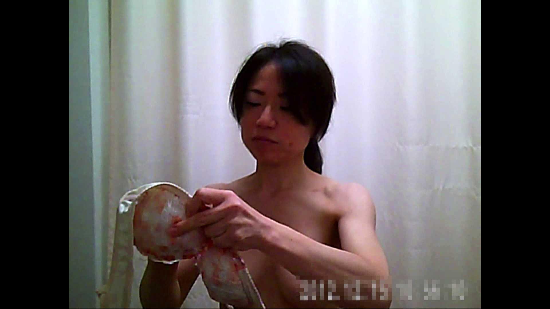 元医者による反抗 更衣室地獄絵巻 vol.117 色っぽいOL達  63pic 20