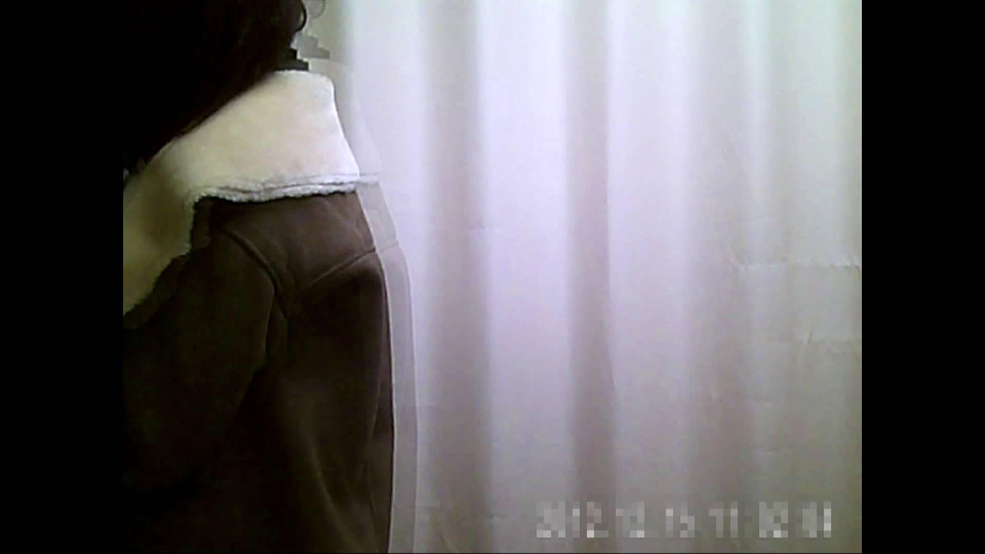 元医者による反抗 更衣室地獄絵巻 vol.117 色っぽいOL達  63pic 44