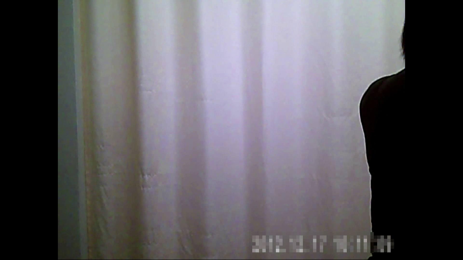元医者による反抗 更衣室地獄絵巻 vol.117 色っぽいOL達 | 0  63pic 47