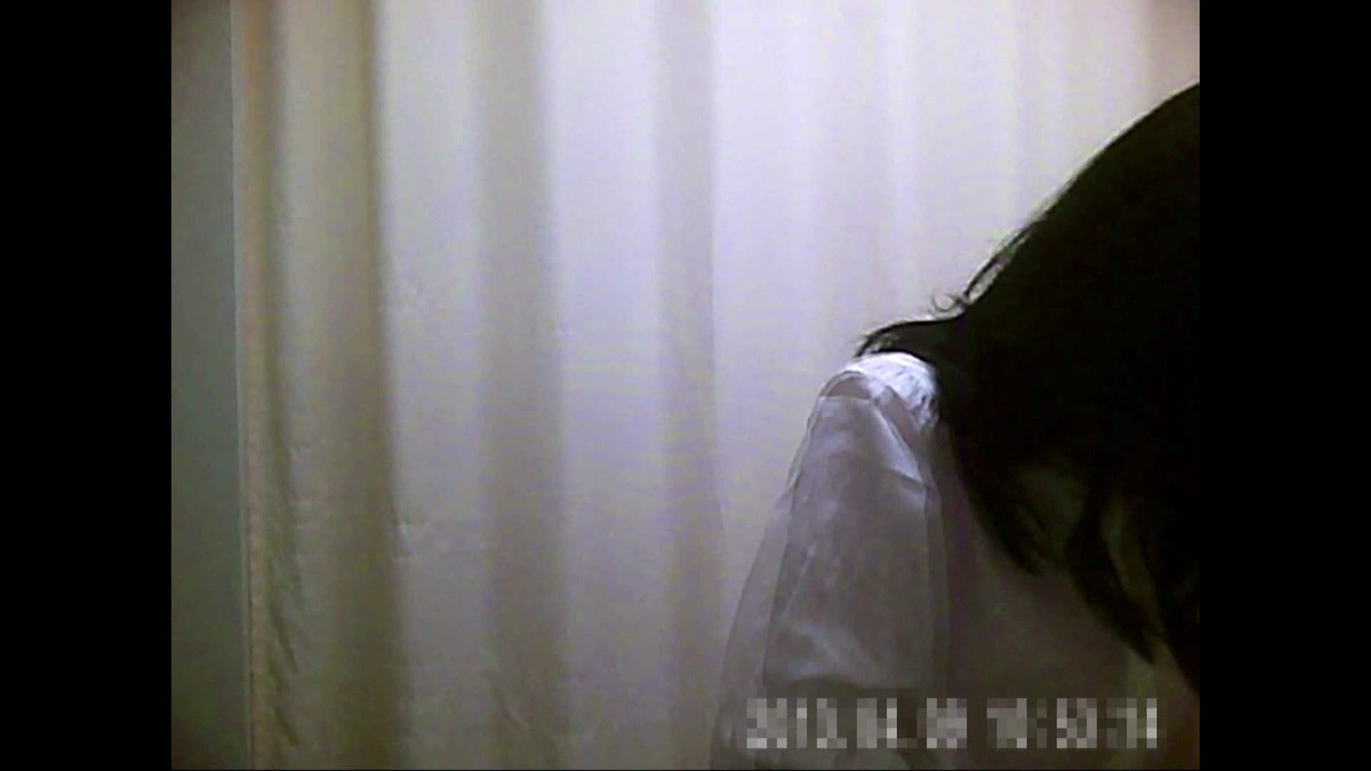 元医者による反抗 更衣室地獄絵巻 vol.097 色っぽいOL達   0  49pic 17