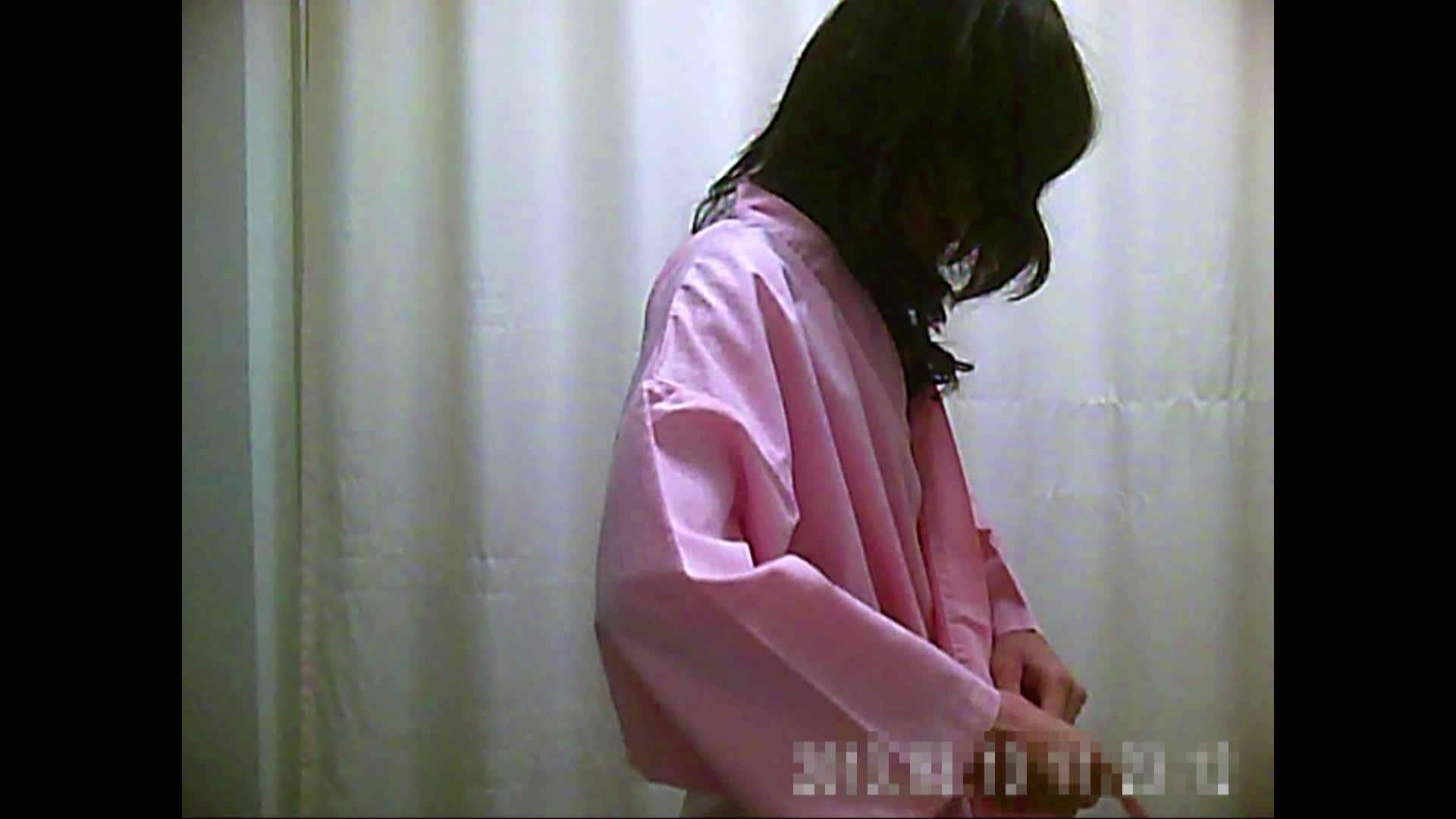 元医者による反抗 更衣室地獄絵巻 vol.097 色っぽいOL達  49pic 32