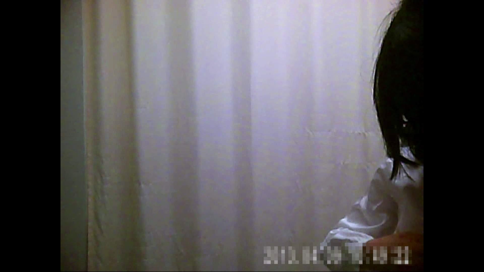 元医者による反抗 更衣室地獄絵巻 vol.097 色っぽいOL達  49pic 46