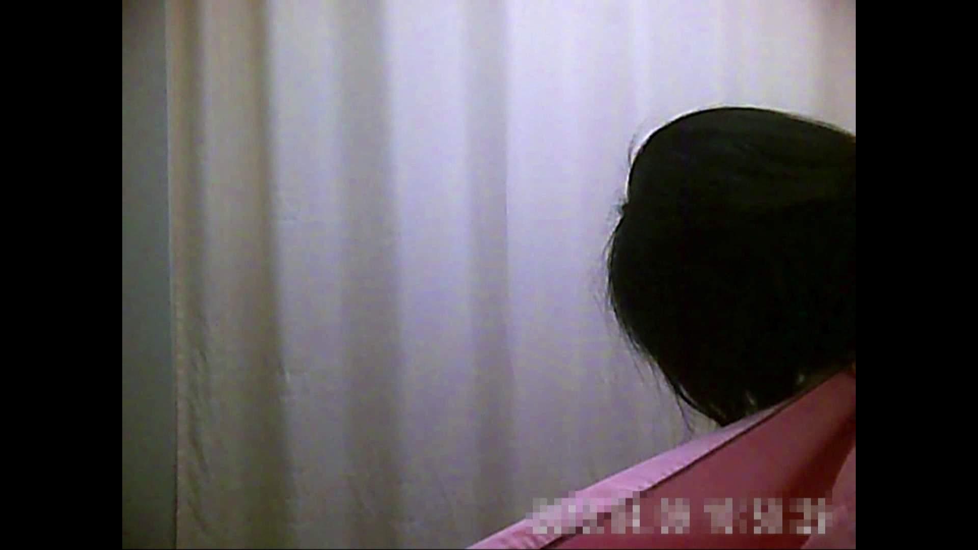 元医者による反抗 更衣室地獄絵巻 vol.097 色っぽいOL達   0  49pic 49