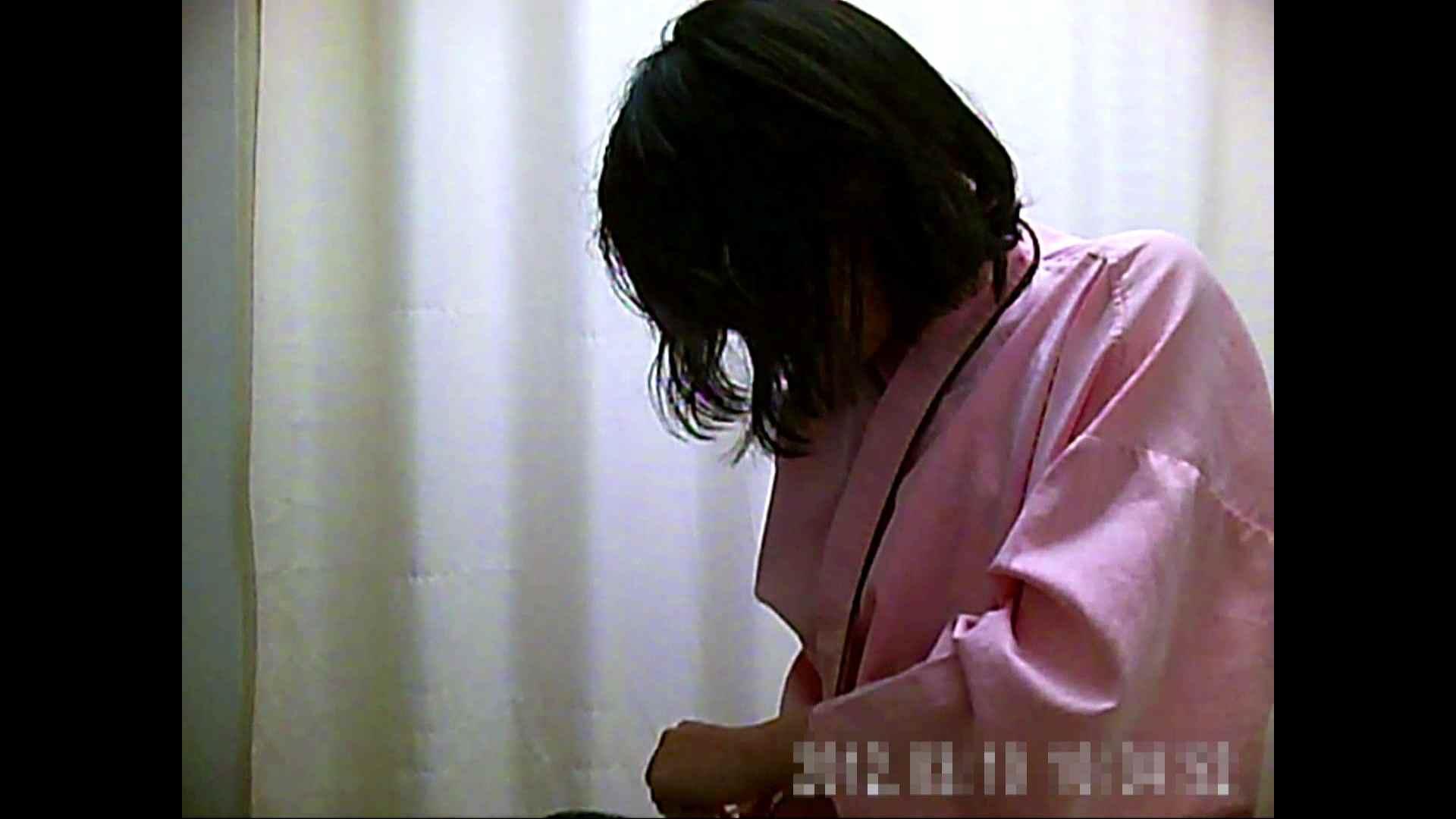 元医者による反抗 更衣室地獄絵巻 vol.029 色っぽいOL達  56pic 14