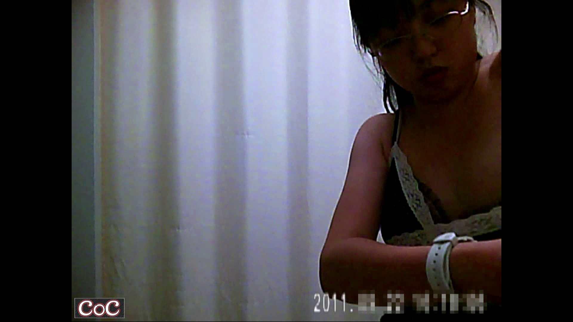 元医者による反抗 更衣室地獄絵巻 vol.265 色っぽいOL達 | 0  80pic 3