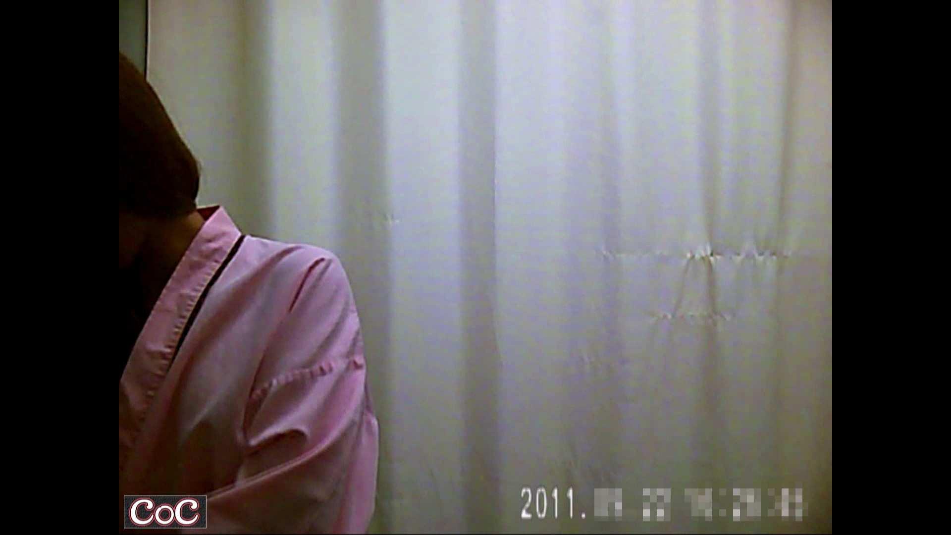 元医者による反抗 更衣室地獄絵巻 vol.265 色っぽいOL達  80pic 4