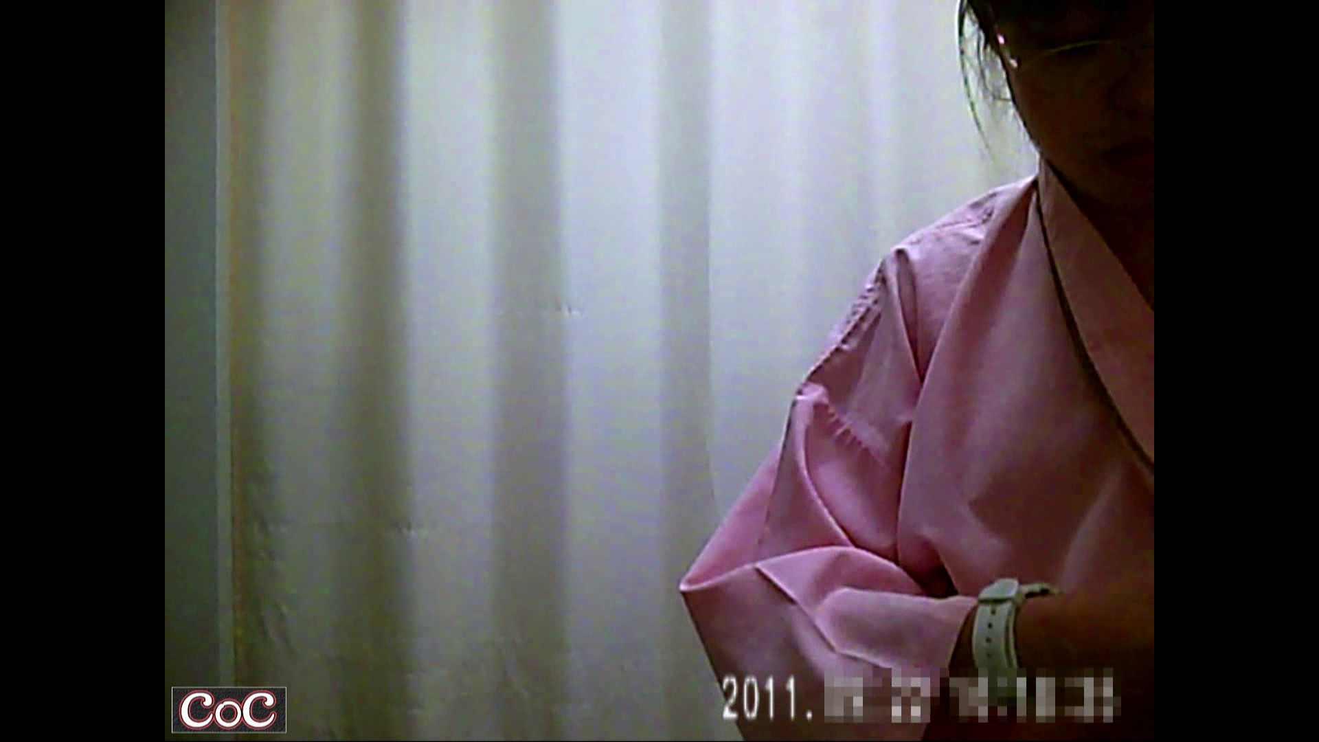 元医者による反抗 更衣室地獄絵巻 vol.265 色っぽいOL達  80pic 22