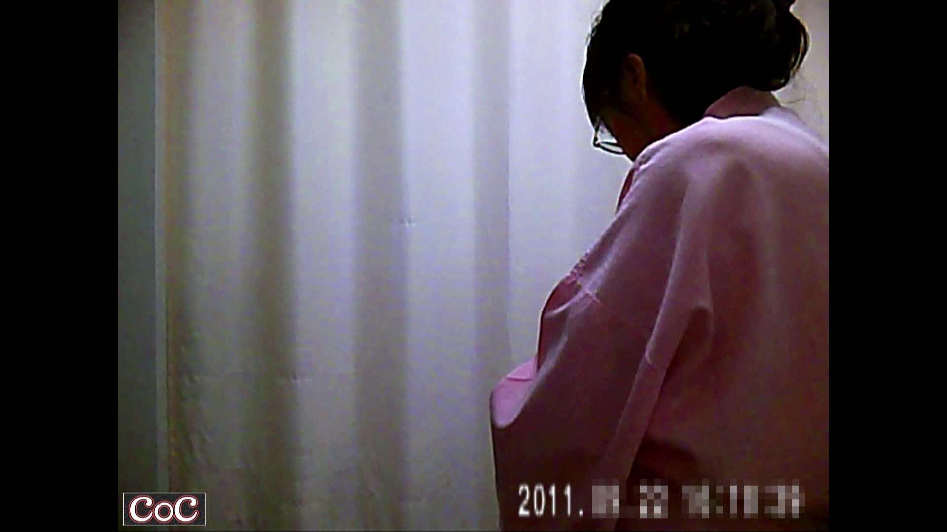 元医者による反抗 更衣室地獄絵巻 vol.265 色っぽいOL達 | 0  80pic 23