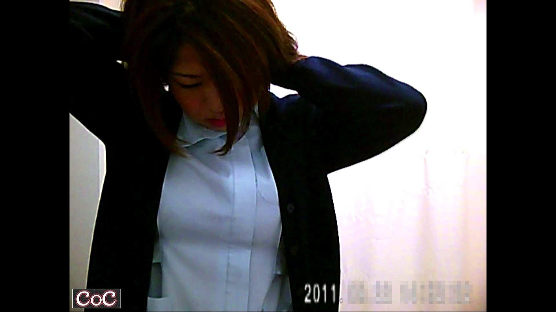 元医者による反抗 更衣室地獄絵巻 vol.265 色っぽいOL達 | 0  80pic 39