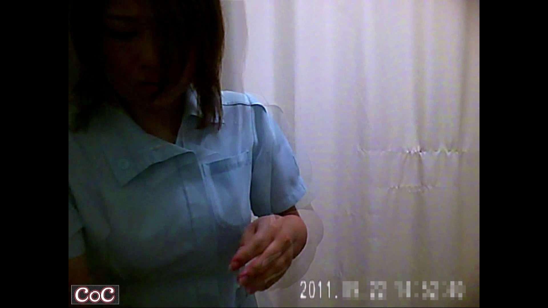 元医者による反抗 更衣室地獄絵巻 vol.265 色っぽいOL達 | 0  80pic 41