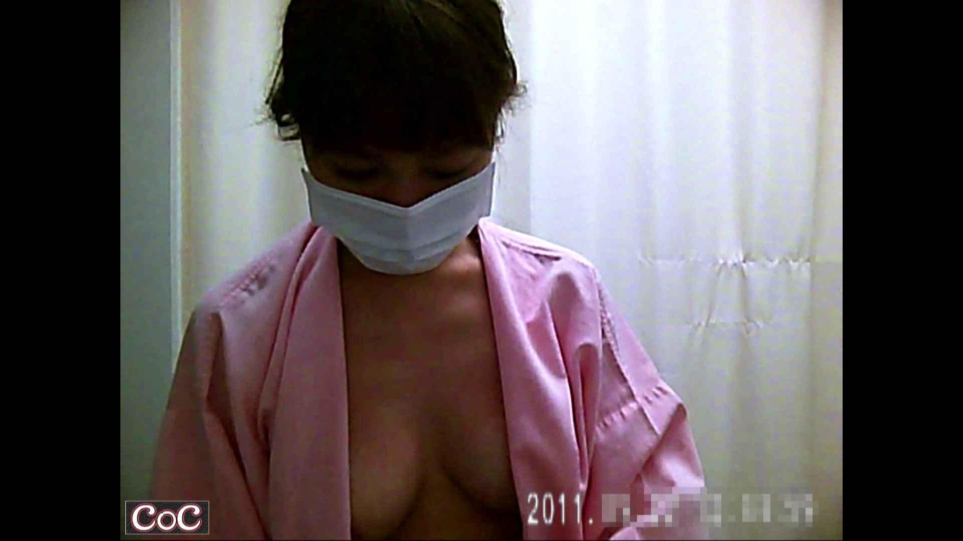 元医者による反抗 更衣室地獄絵巻 vol.263 色っぽいOL達 | 0  57pic 3