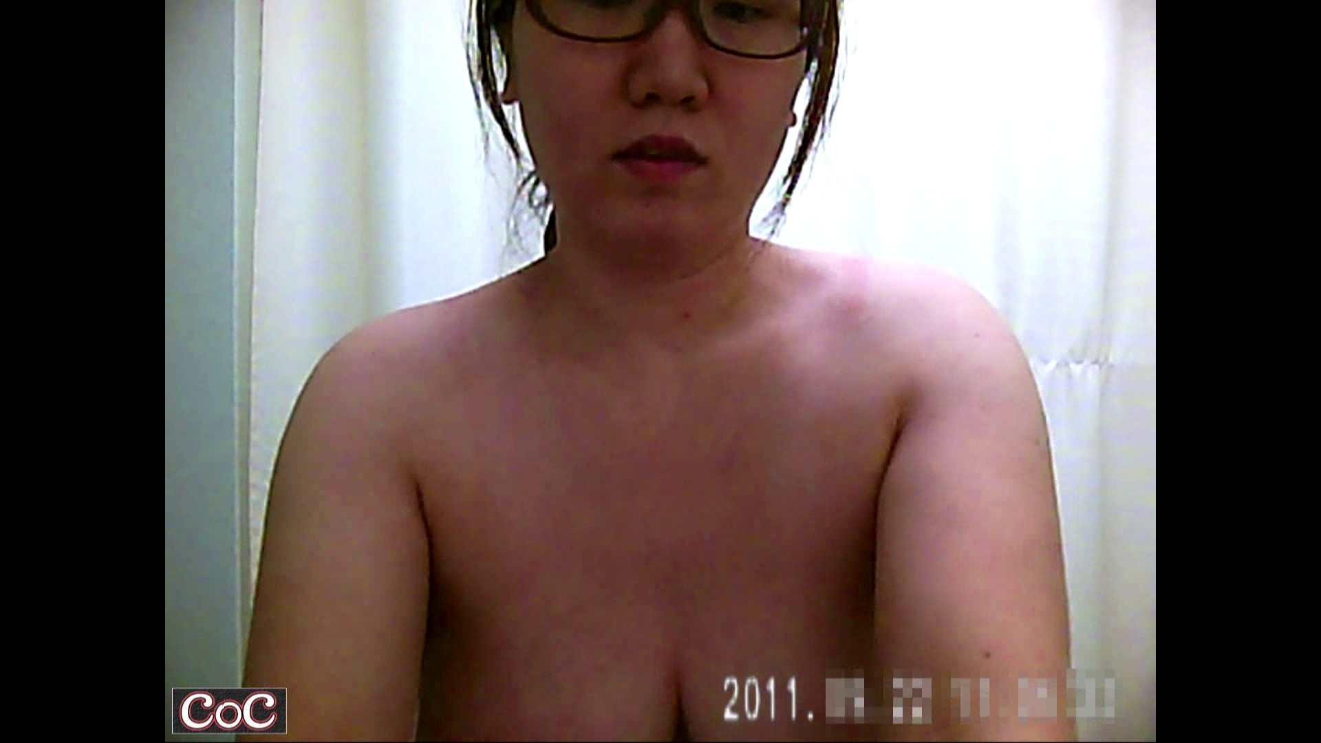 元医者による反抗 更衣室地獄絵巻 vol.263 色っぽいOL達 | 0  57pic 7