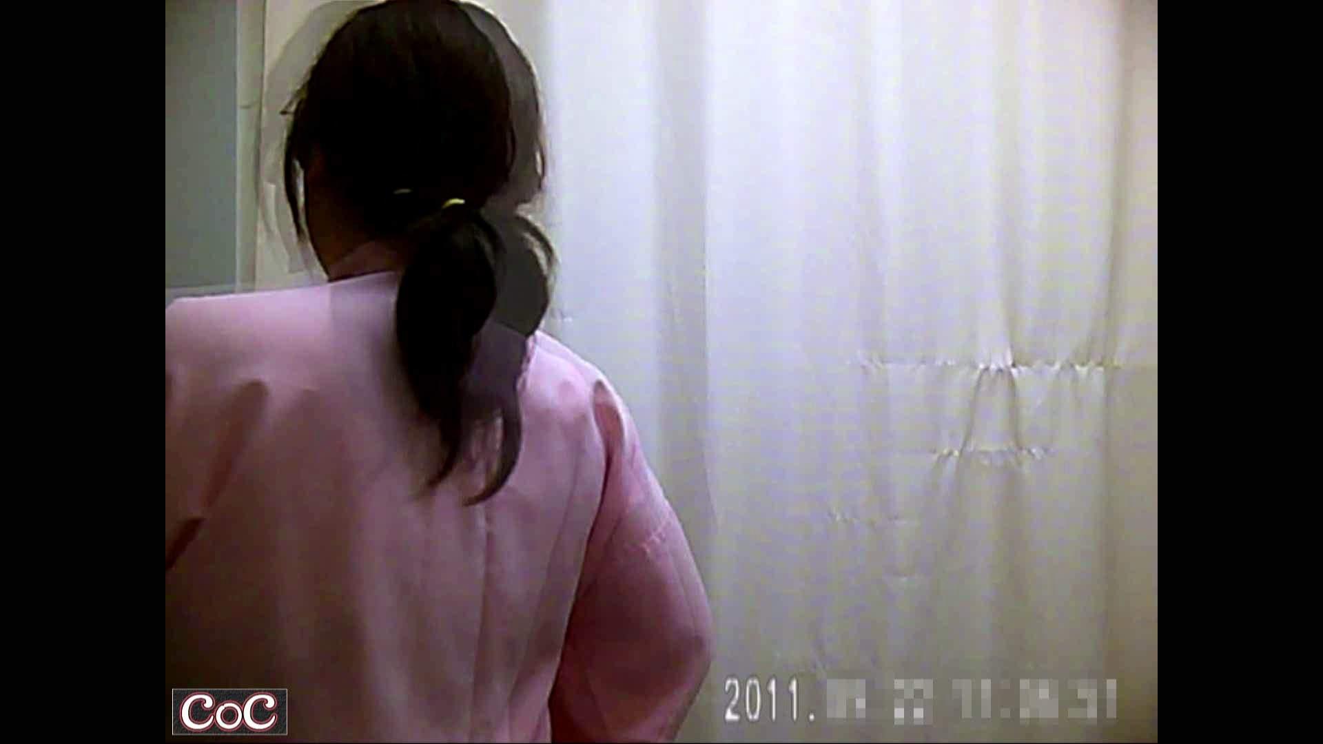 元医者による反抗 更衣室地獄絵巻 vol.263 色っぽいOL達  57pic 10