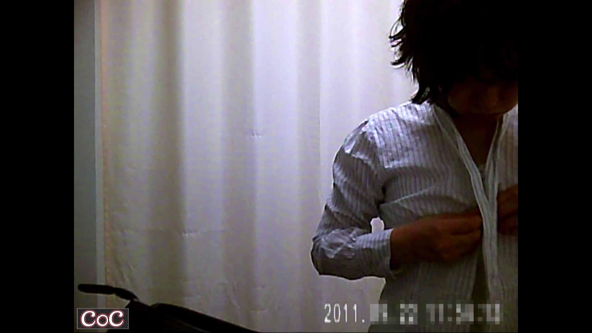 元医者による反抗 更衣室地獄絵巻 vol.263 色っぽいOL達 | 0  57pic 41