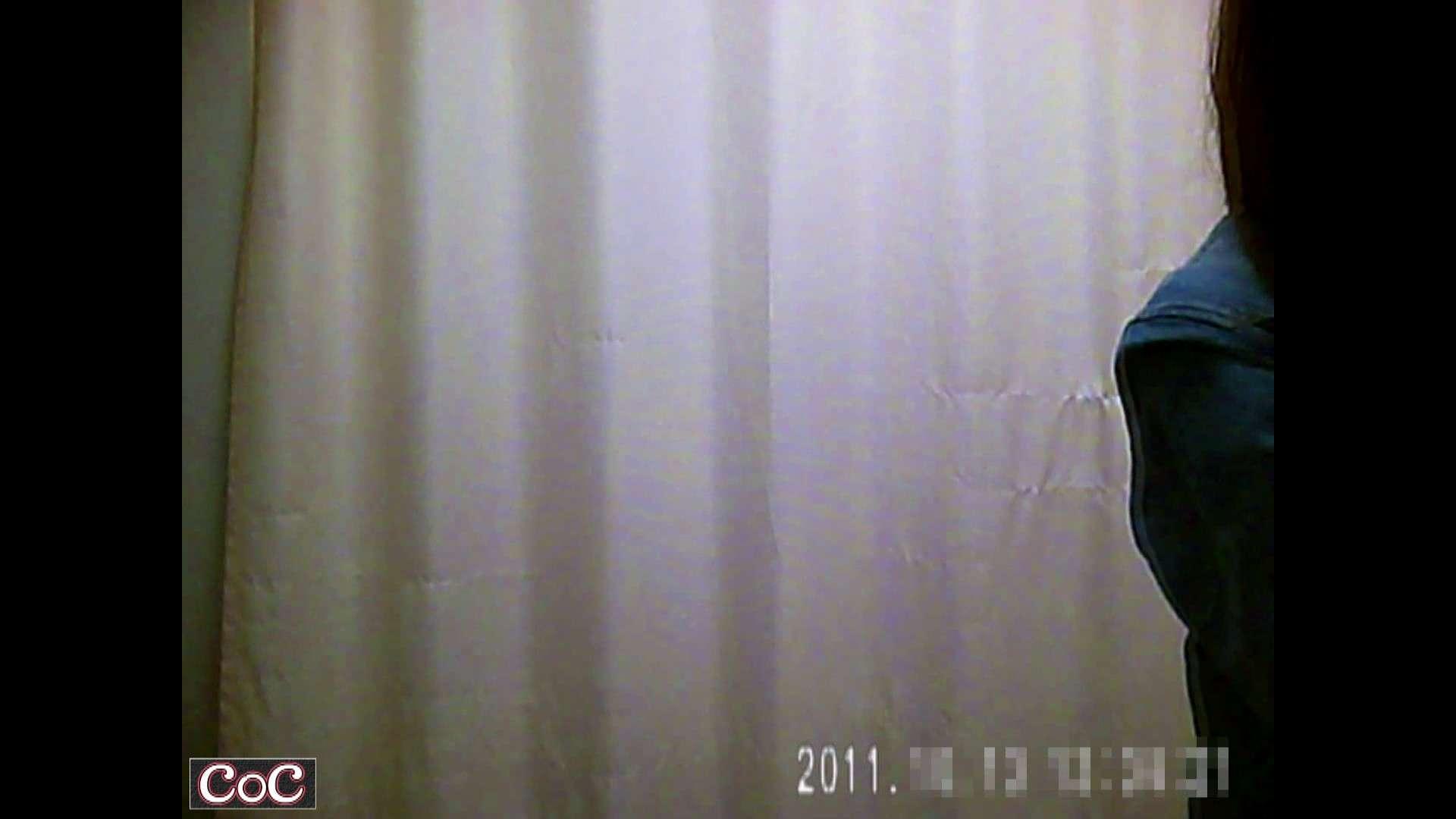 元医者による反抗 更衣室地獄絵巻 vol.239 色っぽいOL達  76pic 32
