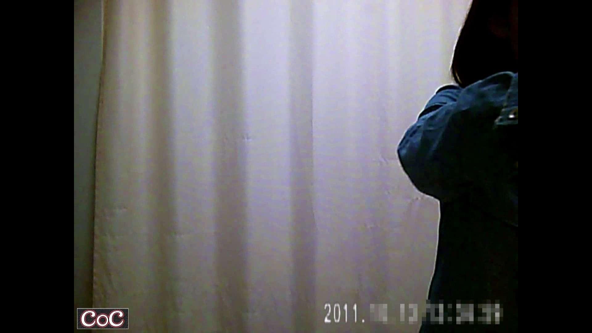 元医者による反抗 更衣室地獄絵巻 vol.239 色っぽいOL達  76pic 36