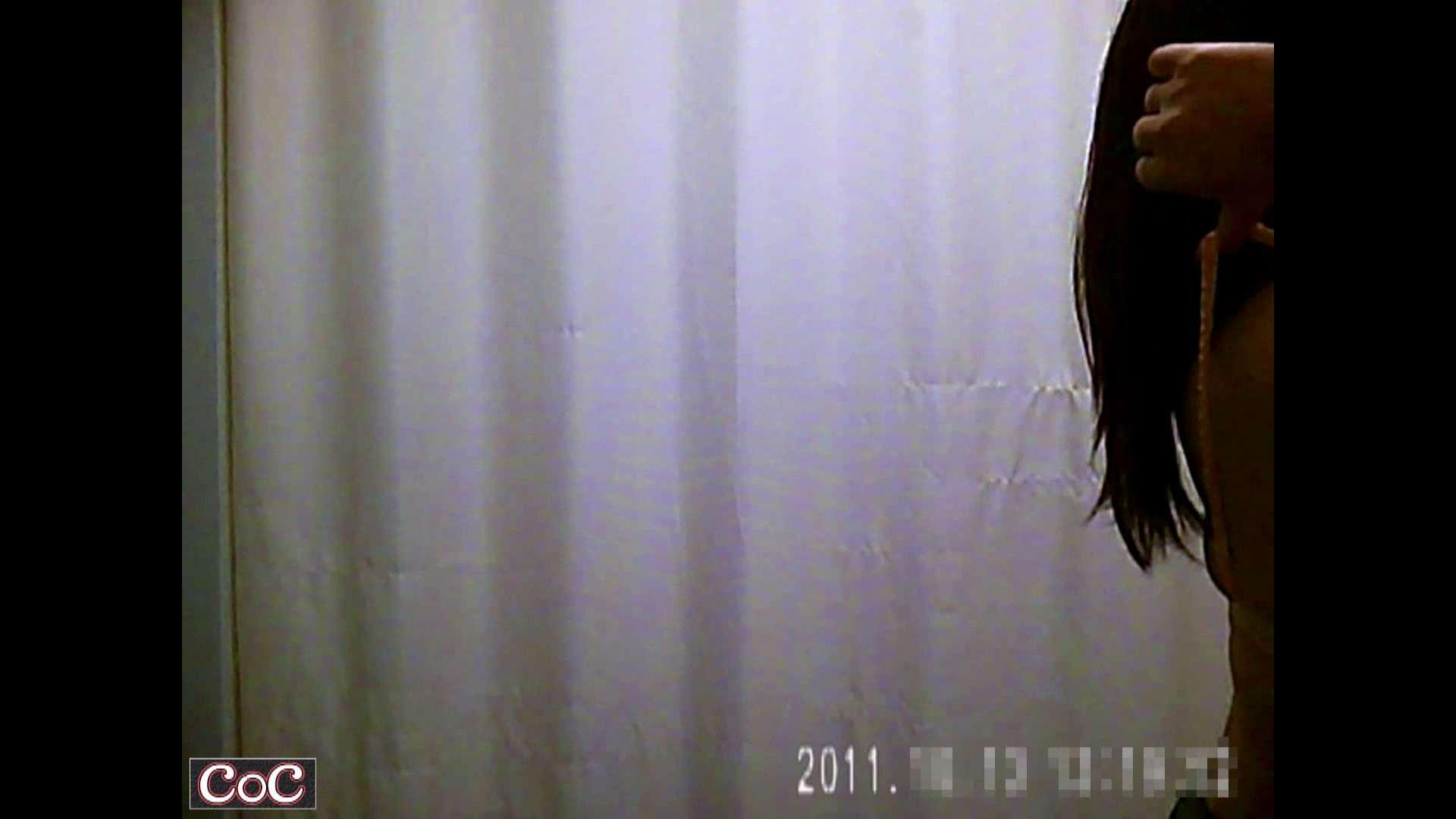 元医者による反抗 更衣室地獄絵巻 vol.239 色っぽいOL達  76pic 48