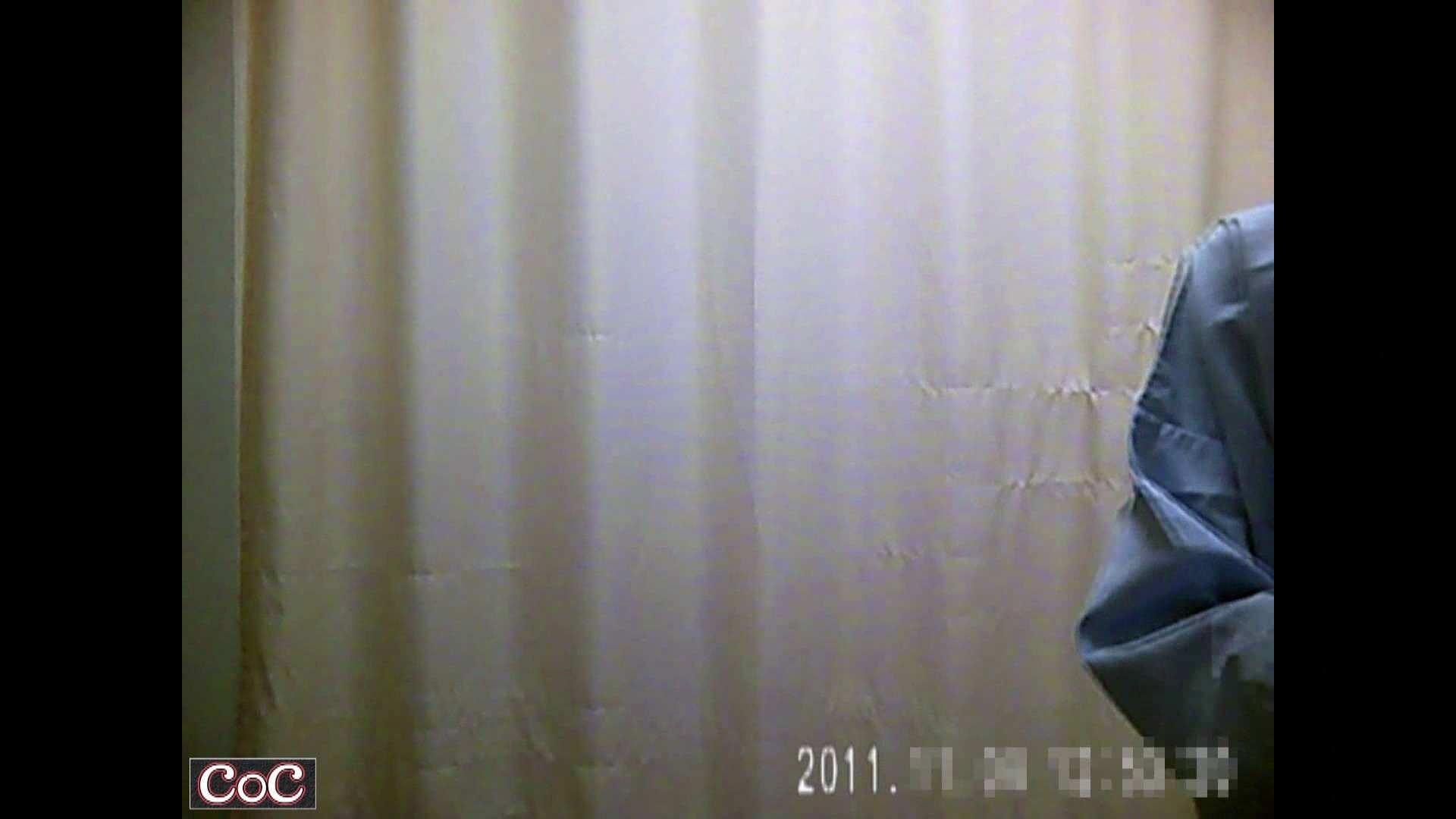 元医者による反抗 更衣室地獄絵巻 vol.214 色っぽいOL達   0  54pic 17