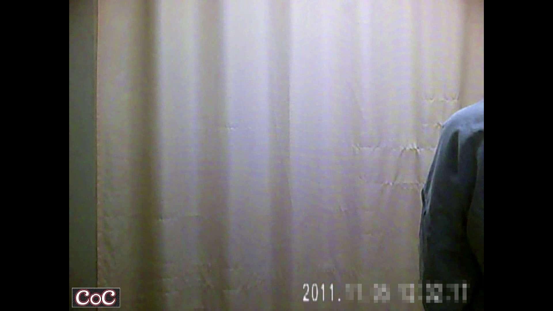 元医者による反抗 更衣室地獄絵巻 vol.214 色っぽいOL達  54pic 24