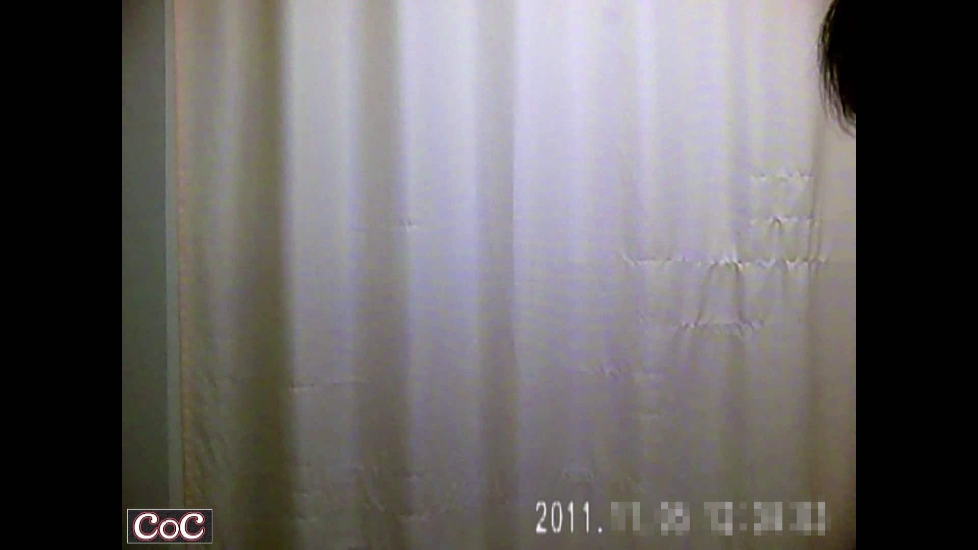 元医者による反抗 更衣室地獄絵巻 vol.214 色っぽいOL達   0  54pic 27