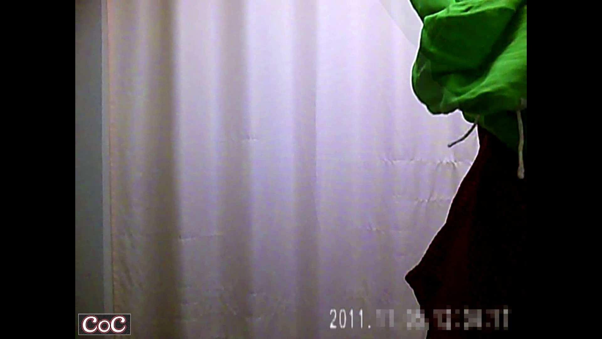 元医者による反抗 更衣室地獄絵巻 vol.214 色っぽいOL達   0  54pic 29