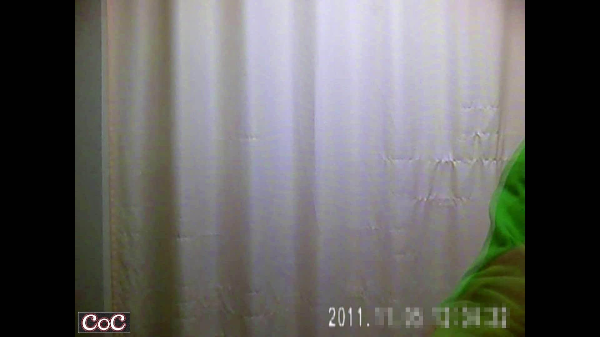 元医者による反抗 更衣室地獄絵巻 vol.214 色っぽいOL達   0  54pic 31