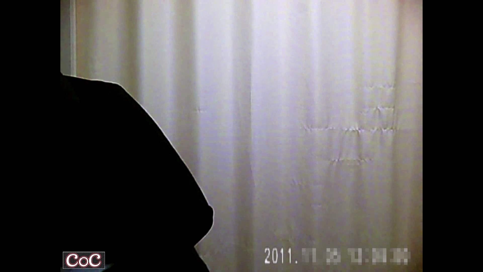 元医者による反抗 更衣室地獄絵巻 vol.214 色っぽいOL達   0  54pic 47