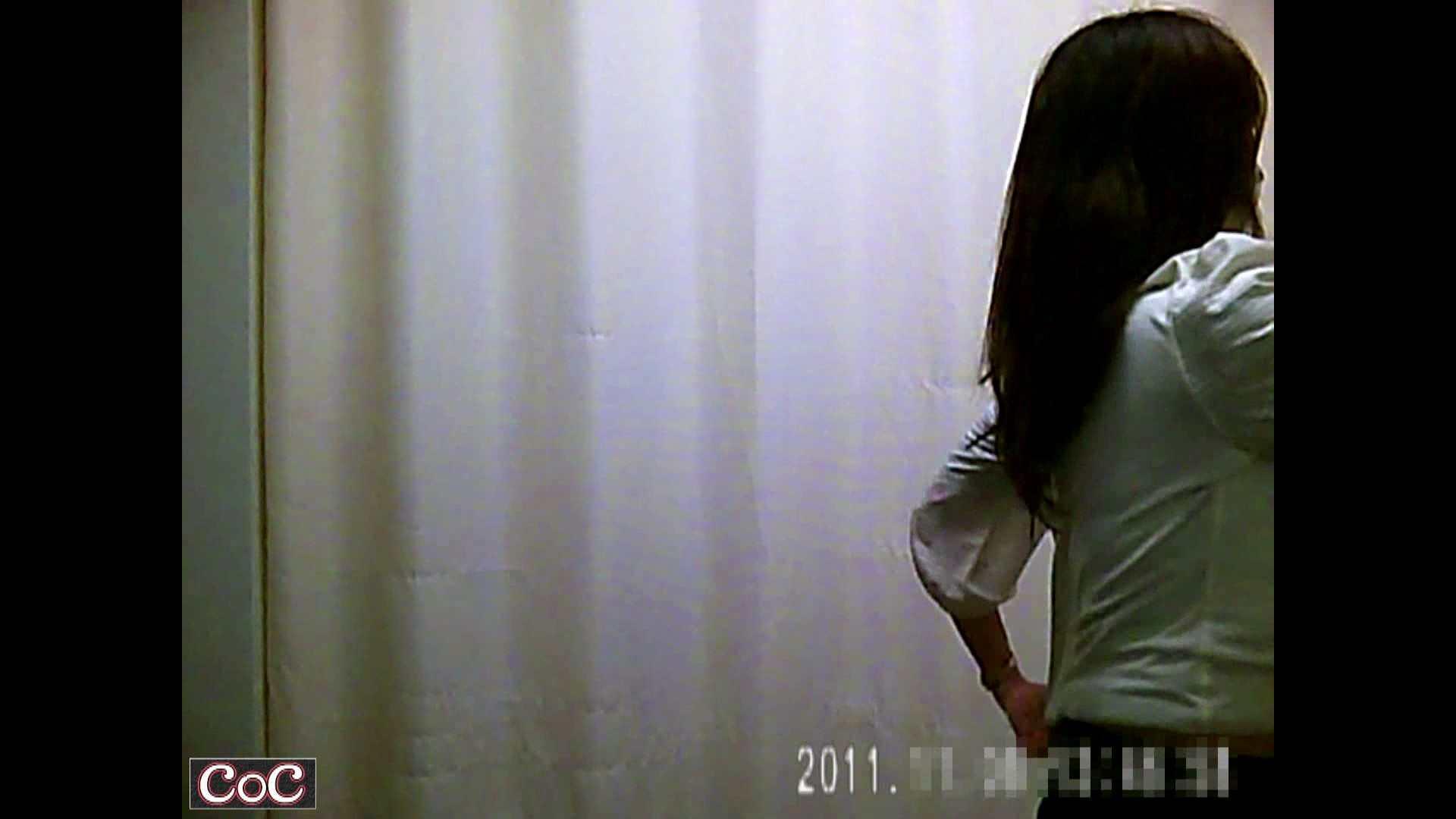 元医者による反抗 更衣室地獄絵巻 vol.212 色っぽいOL達 | 0  59pic 23