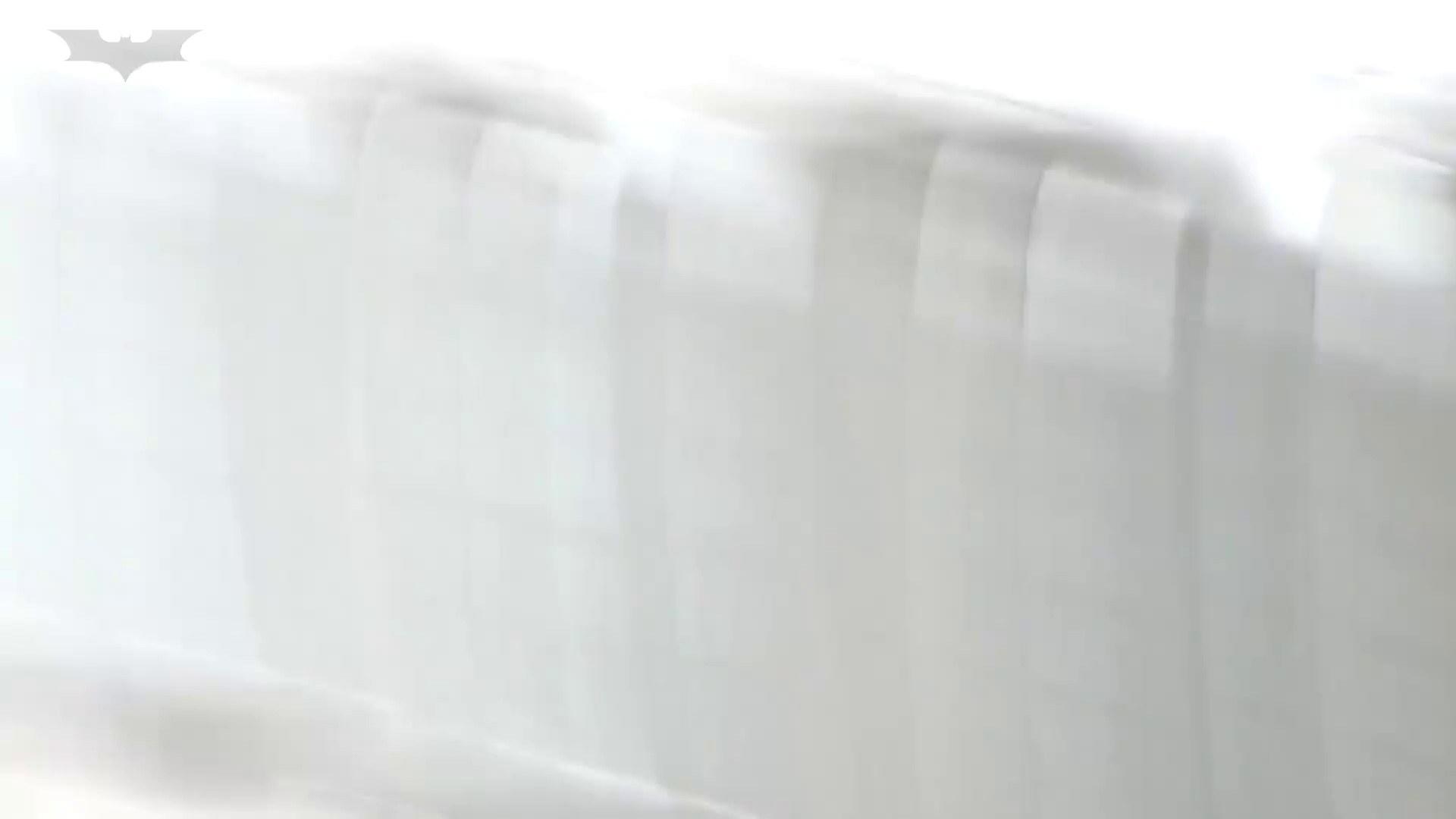 JD盗撮 美女の洗面所の秘密 Vol.35 色っぽいOL達 戯れ無修正画像 75pic 42