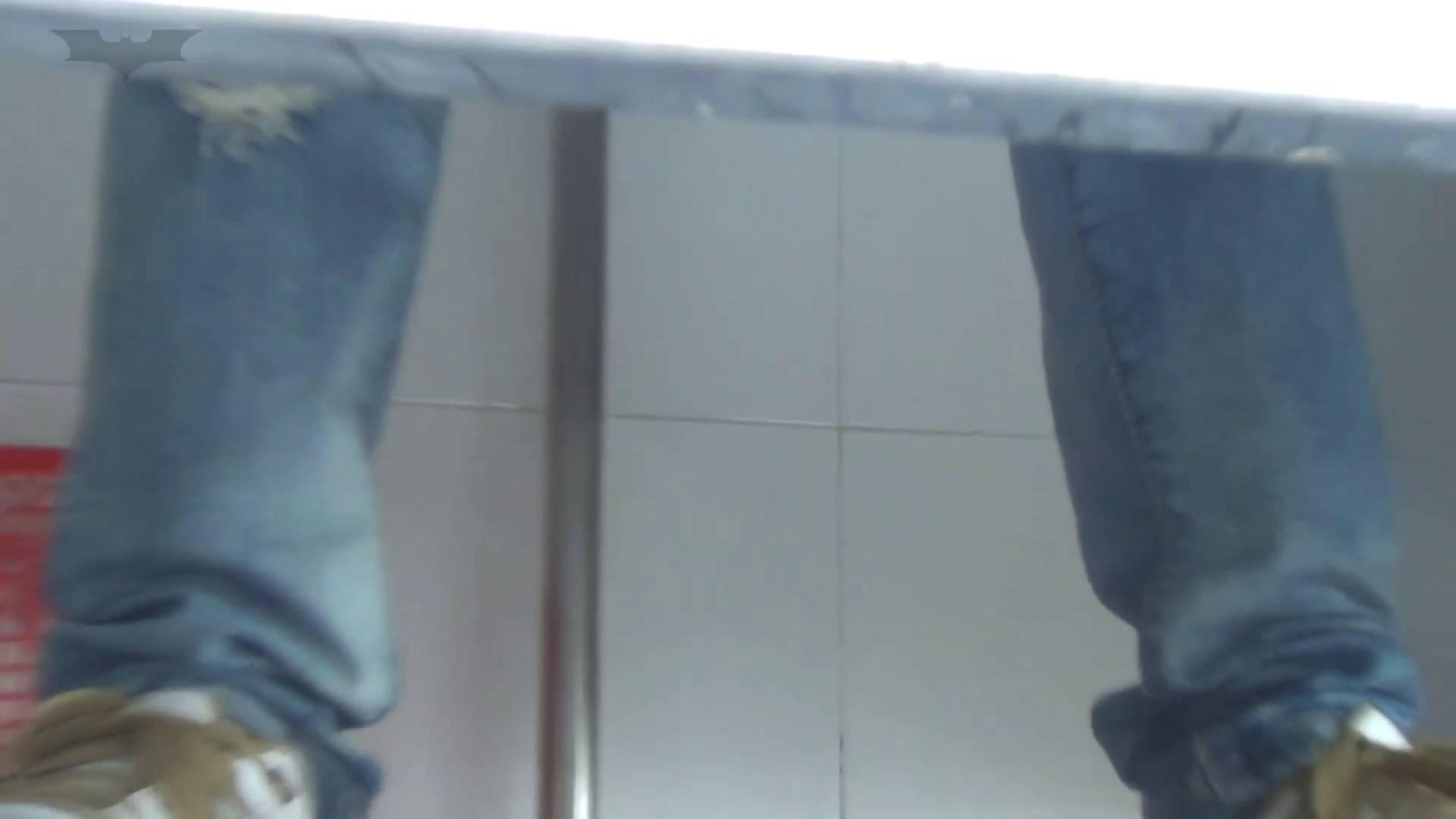 JD盗撮 美女の洗面所の秘密 Vol.35 美女 ワレメ無修正動画無料 75pic 59