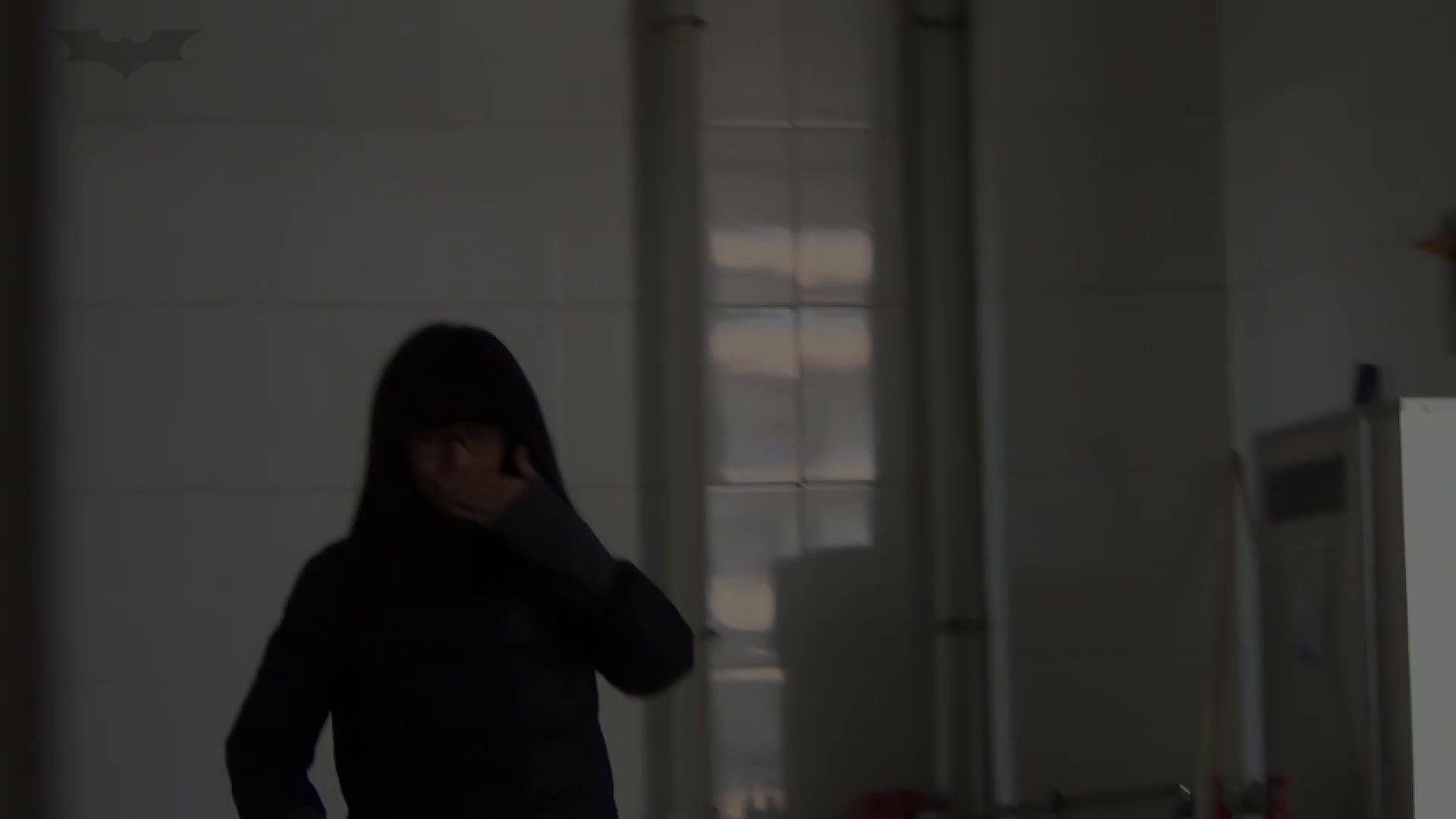 JD盗撮 美女の洗面所の秘密 Vol.35 美女 ワレメ無修正動画無料 75pic 64
