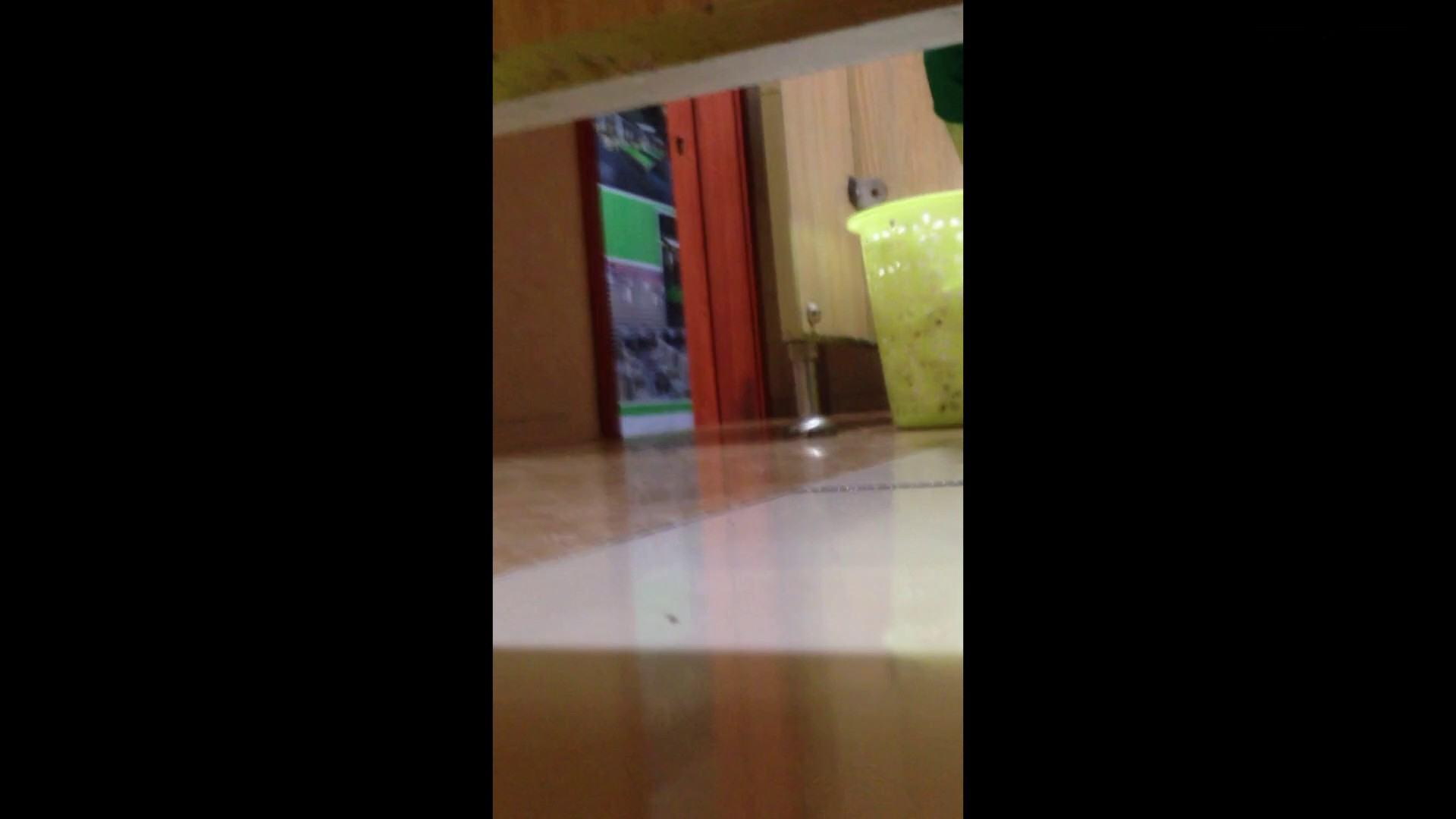 芸術大学ガチ潜入盗撮 JD盗撮 美女の洗面所の秘密 Vol.87 潜入   トイレ盗撮  61pic 7