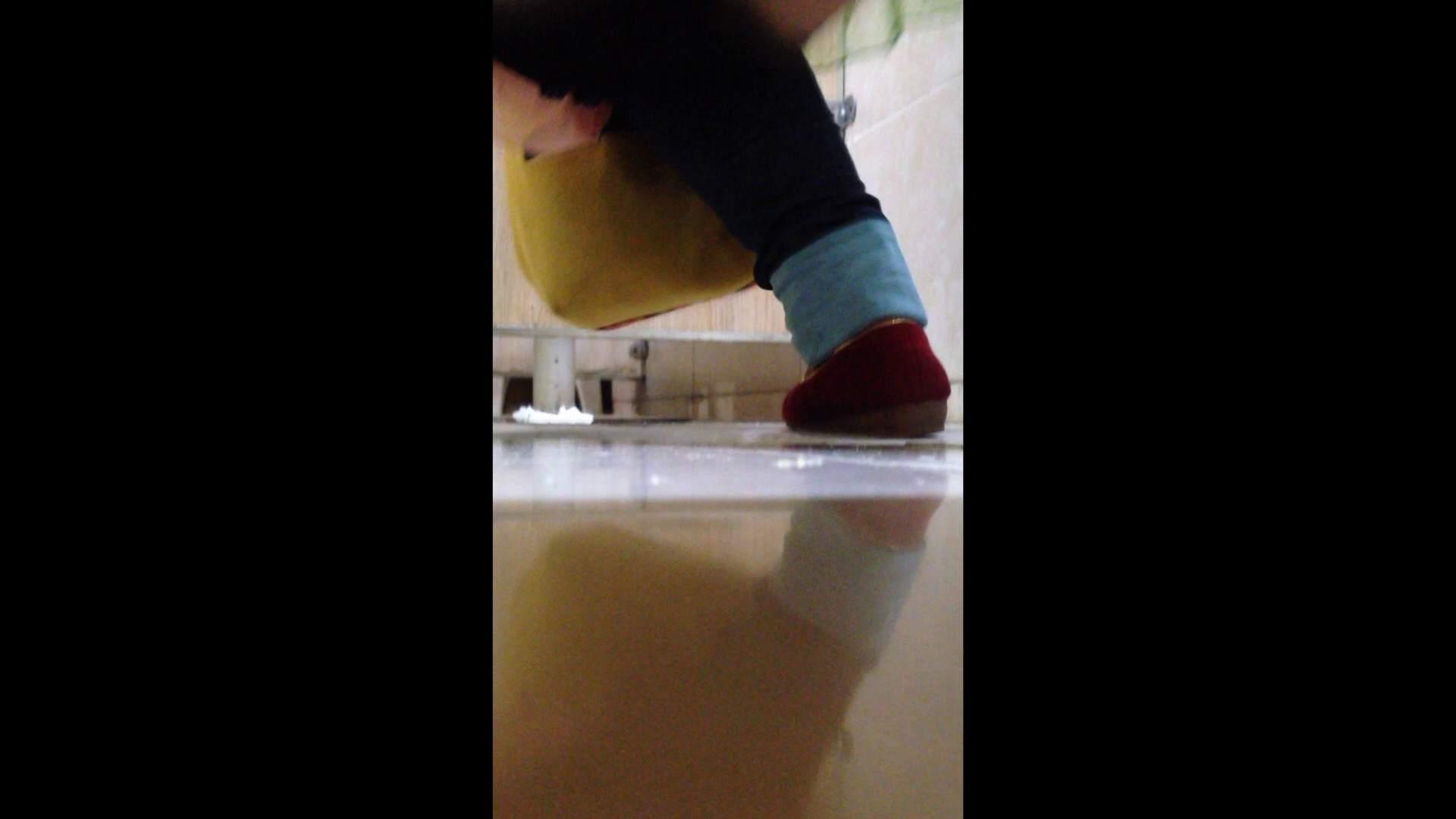 芸術大学ガチ潜入盗撮 JD盗撮 美女の洗面所の秘密 Vol.87 潜入   トイレ盗撮  61pic 13