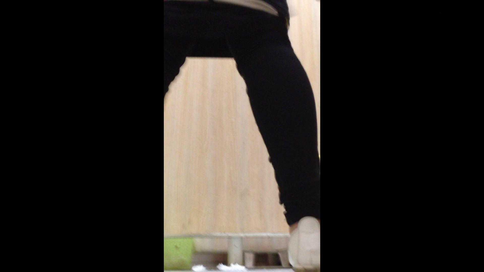 芸術大学ガチ潜入盗撮 JD盗撮 美女の洗面所の秘密 Vol.87 潜入  61pic 36