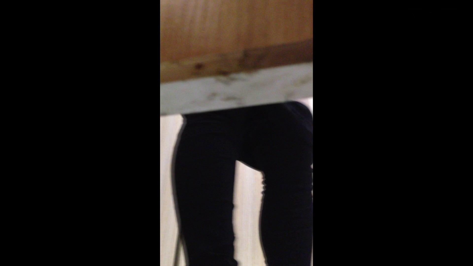 芸術大学ガチ潜入盗撮 JD盗撮 美女の洗面所の秘密 Vol.87 洗面所 オメコ動画キャプチャ 61pic 40