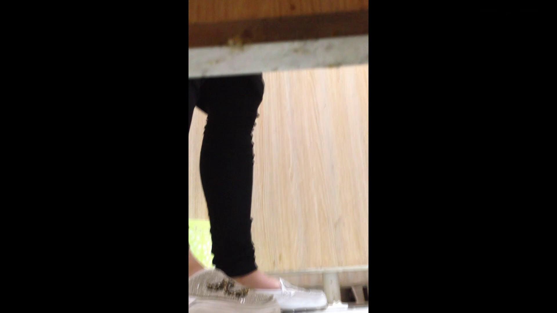 芸術大学ガチ潜入盗撮 JD盗撮 美女の洗面所の秘密 Vol.87 潜入   トイレ盗撮  61pic 43