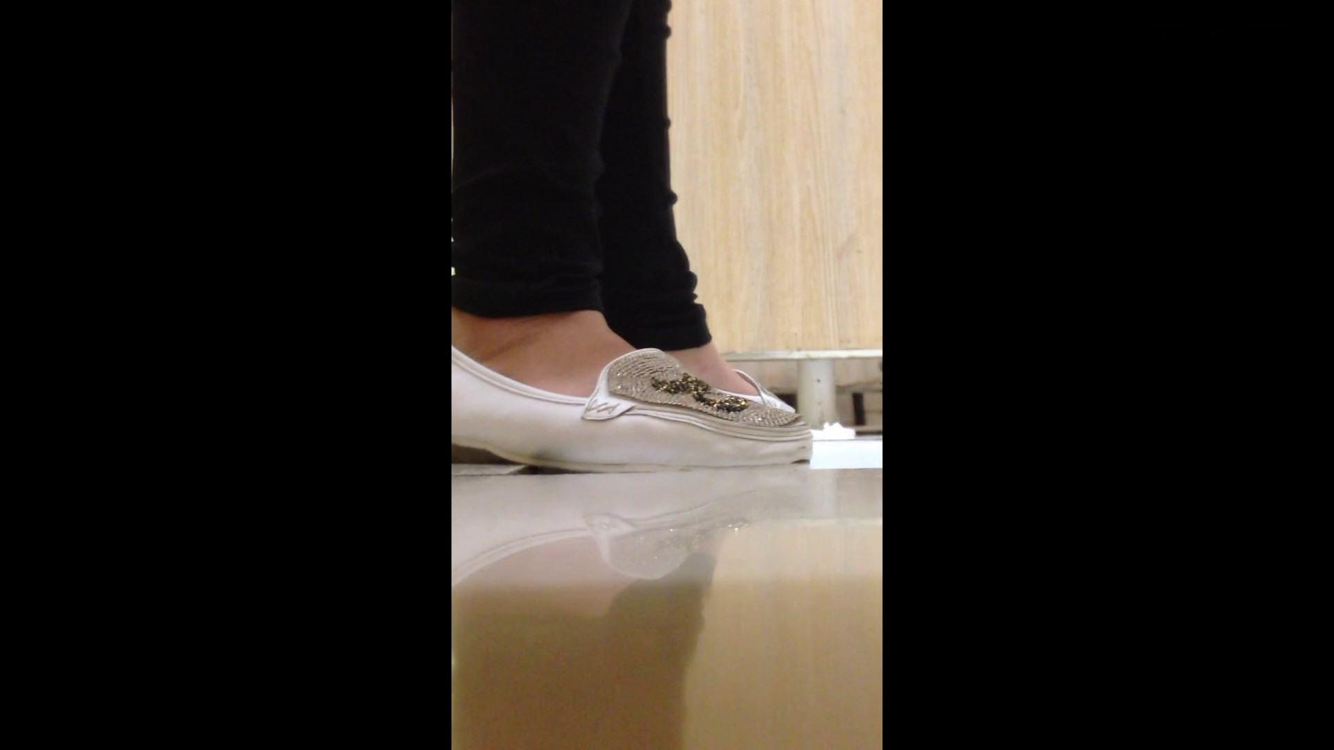 芸術大学ガチ潜入盗撮 JD盗撮 美女の洗面所の秘密 Vol.87 潜入   トイレ盗撮  61pic 49