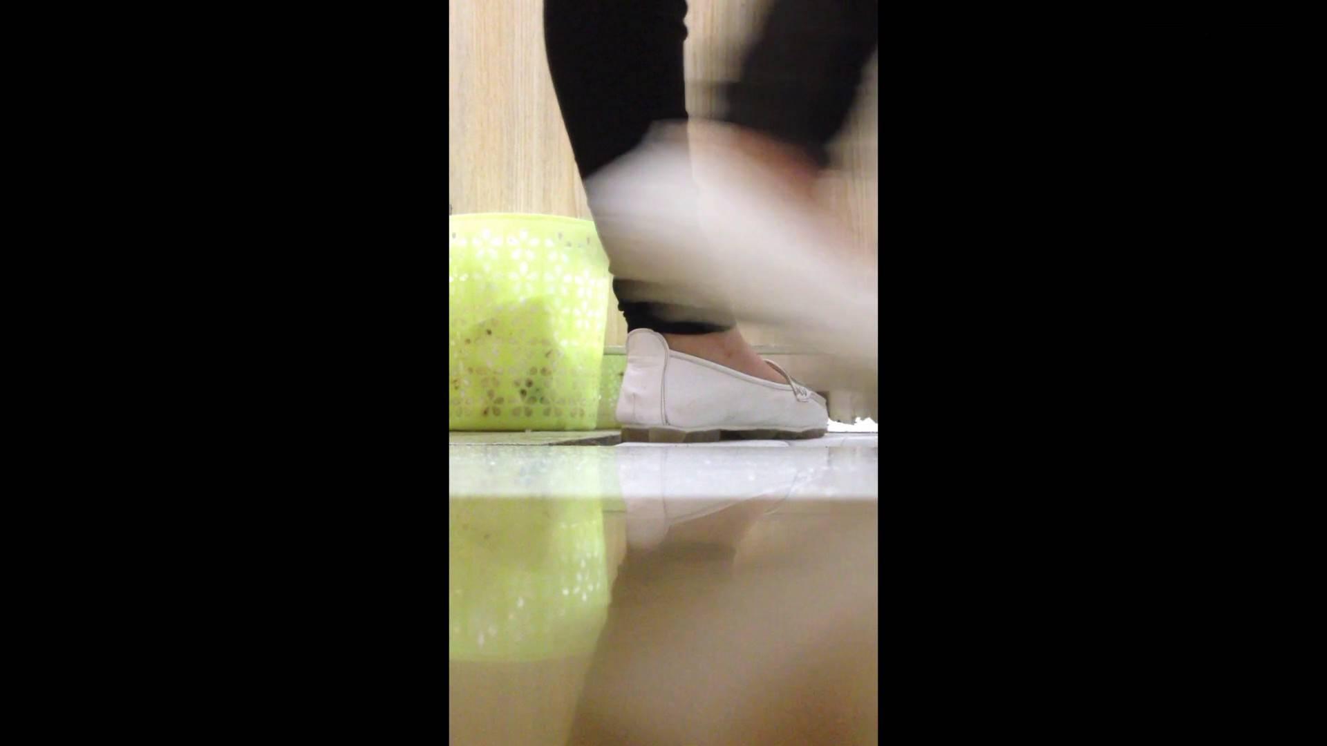 芸術大学ガチ潜入盗撮 JD盗撮 美女の洗面所の秘密 Vol.87 色っぽいOL達 オメコ動画キャプチャ 61pic 50