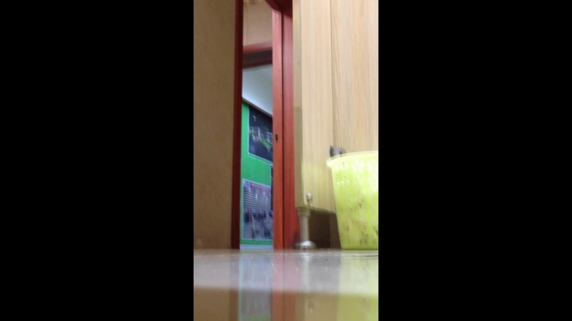 芸術大学ガチ潜入盗撮 JD盗撮 美女の洗面所の秘密 Vol.87 美女 SEX無修正画像 61pic 53