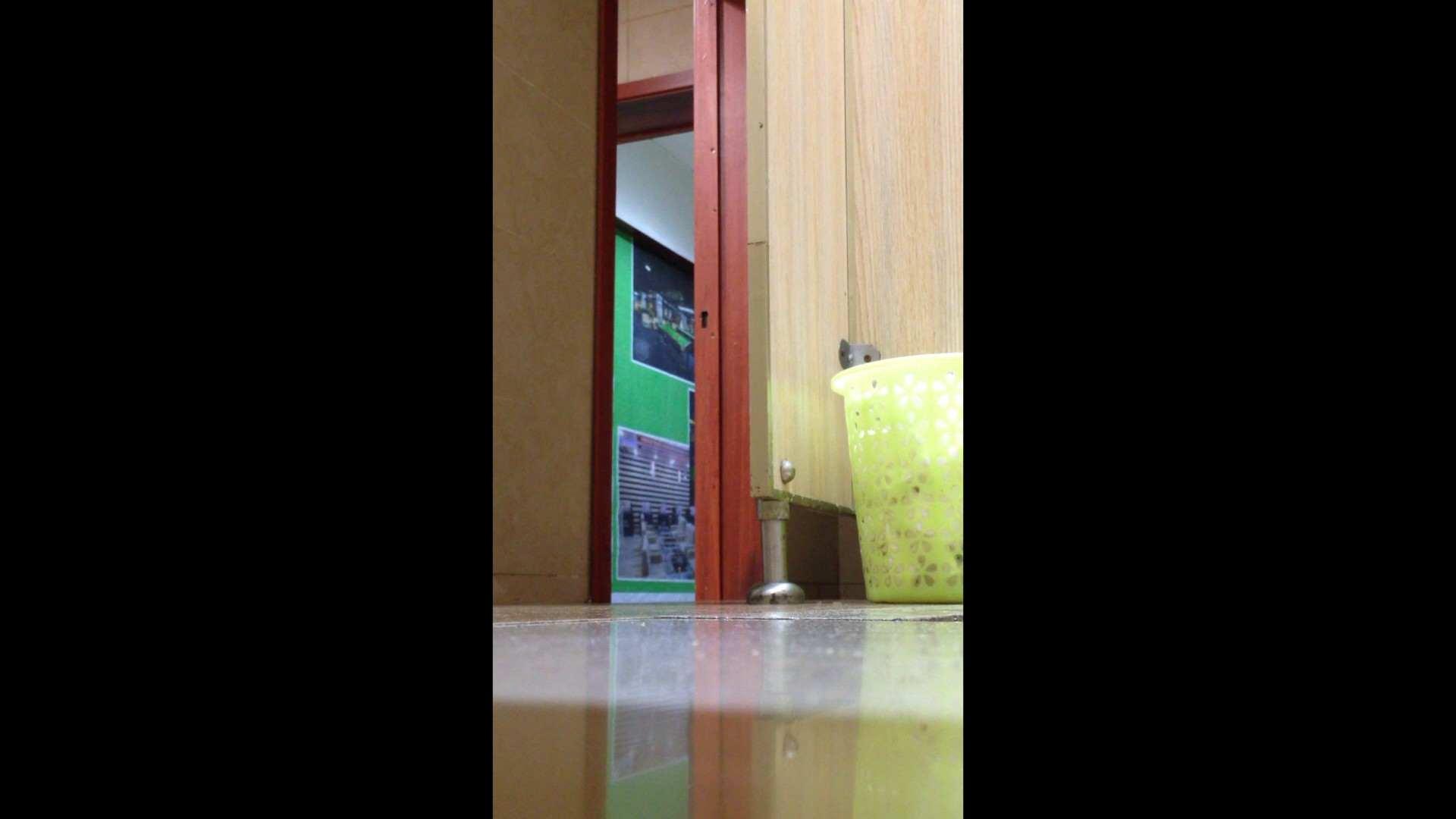 芸術大学ガチ潜入盗撮 JD盗撮 美女の洗面所の秘密 Vol.87 潜入  61pic 54