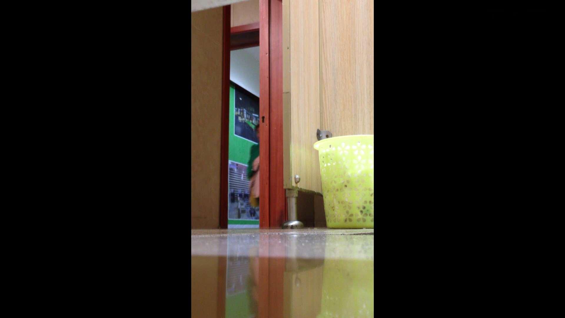 芸術大学ガチ潜入盗撮 JD盗撮 美女の洗面所の秘密 Vol.87 色っぽいOL達 オメコ動画キャプチャ 61pic 56
